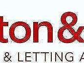 Discreet Listing, Syston - Detached