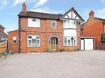 Pitts Lane, Earley, Reading, Berkshire, RG6