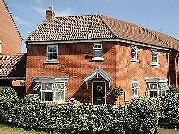 House for sale, Uppingham - Detached
