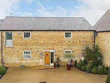 Vendee Drive, Bicester, Oxfordshire