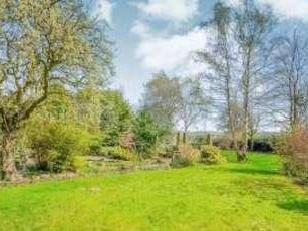 House for sale, Woodhouse Lane