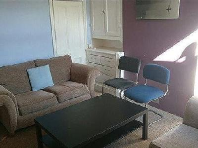 Broomfield Road Coventry - Furnished