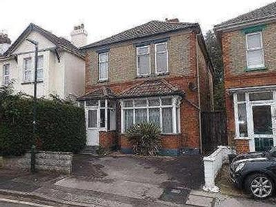 House for sale, Hankinson Road