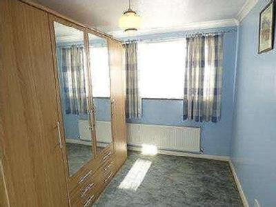 House for sale, Holtynge - Bungalow