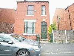 House for sale, Belgrave Road