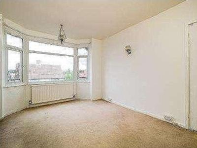 House for sale, Newfield Road - Patio