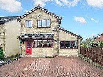 House for sale, Caister Avenue