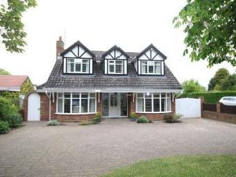 Humberston Avenue, Humberston, Grimsby DN36