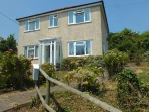 Cliff Road, Hythe CT21 - Unfurnished