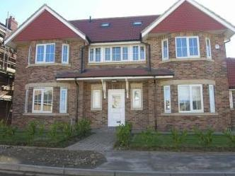 Hadrian Way, Ingleby Barwick, Stockton-On-Tees TS17