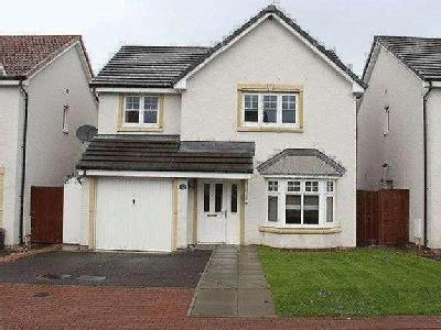 Westfield Drive, Westhill, Iv2