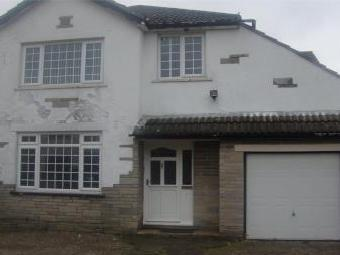 Westview Court, Keighley, West Yorkshire Bd20