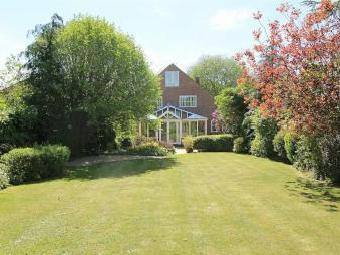 Chalkhouse Green Road, Kidmore End, Reading RG4