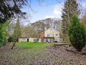 Boat Horse Road, Kidsgrove, Stoke-on-trent St7