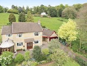 Kingscourt Lane, Rodborough, Stroud, Gloucestershire GL5