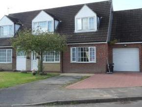 South Dale Close, Kirton In Lindsey, Gainsborough DN21