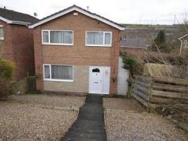 Meadow Way, Lanchester, Durham DH7