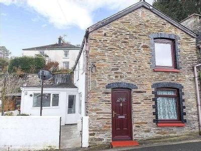 Station Road, Launceston, Cornwall, PL15