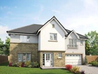 The Kennedy At Woodilee Road, Lenzie, Kirkintilloch, Glasgow G66