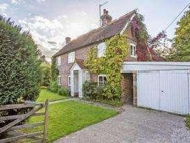 Muddles Green, Chiddingly, Lewes, East Sussex, BN8