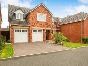 Properties for sale in north west england from reeds rains