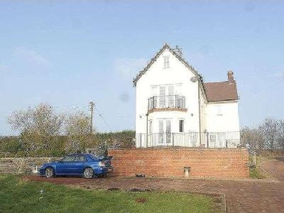 Walsall Road, Springhill, Lichfield, Ws14