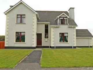 Rose Park, Limavady, County Londonderry BT49