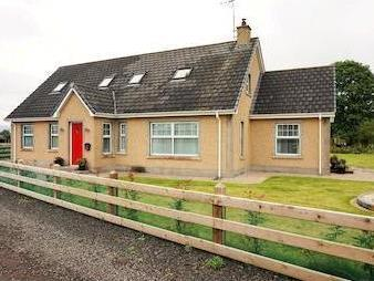 Betts Road, Limavady Bt49 - Bungalow