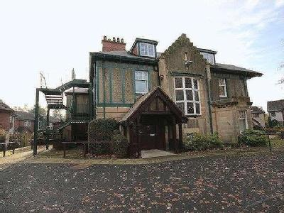 Property For Sale Whitecross Near Linlithgow