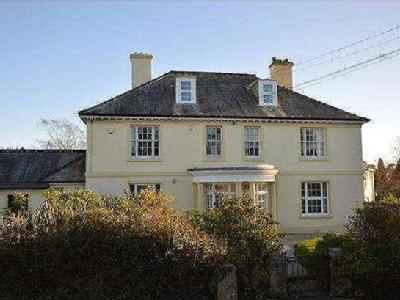 Lamellion Cross, Liskeard, Cornwall, PL14