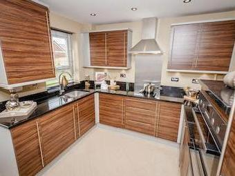 Faringdon I At Lower Calderbrook, Littleborough Ol15