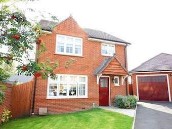 Leyfield Way, Broadgreen, Liverpool L14