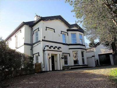 Woolton Mount, Liverpool, L25 - House