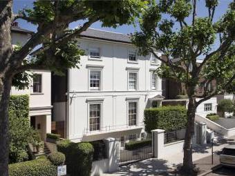 Stunning Scott Ellis Gardens Nw London Property Houses For Sale In Scott  With Interesting  Scott Ellis Gardens Nw London Hamilton Terrace London Nw  Gym With Easy On The Eye Roadhouse Covent Garden Also Garden Storage Box In Addition Garden Edgings And Mo Botanical Garden As Well As Garden Waterfalls And Streams Additionally Botanic Gardens Wales From Nestoriacouk With   Interesting Scott Ellis Gardens Nw London Property Houses For Sale In Scott  With Easy On The Eye  Scott Ellis Gardens Nw London Hamilton Terrace London Nw  Gym And Stunning Roadhouse Covent Garden Also Garden Storage Box In Addition Garden Edgings From Nestoriacouk