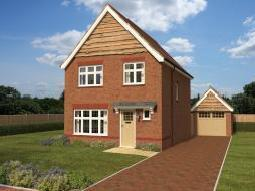 Property For Sale Near Luton And Dunstable Hospital