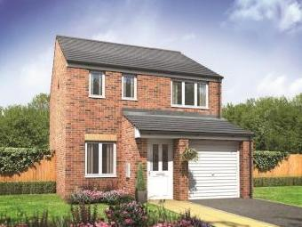 The Rufford at School Lane, Maghull, Liverpool L31