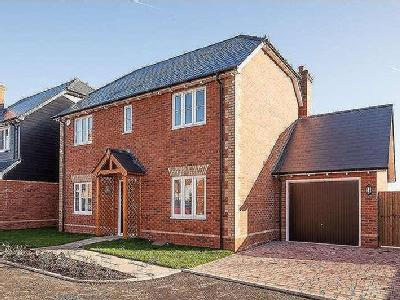 Orchard View, Detling, Maidstone, Kent, Me14