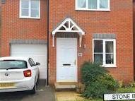 Stone Bank, Mansfield Ng18 - Detached