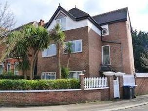 House for sale, Keyes Road Nw2