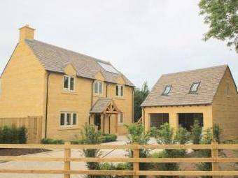 Broadway Road, Mickleton, Chipping Campden GL55