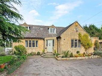 Chapel Lane, Mickleton, Chipping Campden, Gloucestershire GL55