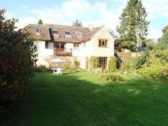 Jacobs Yard, Middle Barton, Chipping Norton Ox7