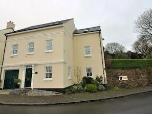 Tuckers Brook, Modbury, Ivybridge Pl21