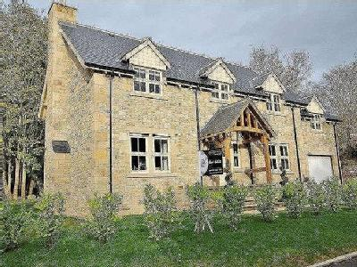 Low Close, Felton, Morpeth, Ne65