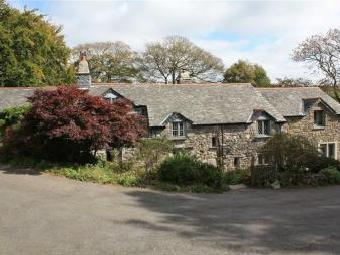 Mount, Bodmin PL30 - Modern, Detached