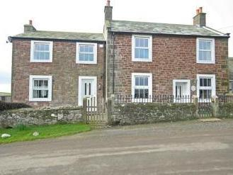 Mountain View, Nethertown, Egremont, Cumbria CA22