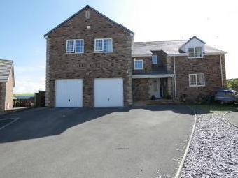 Pebbles Rise, Nethertown, Egremont, Cumbria CA22