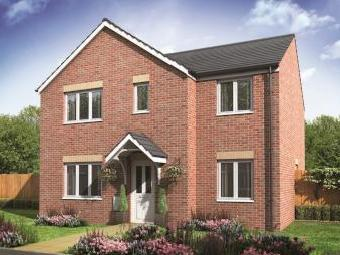 The Corfe At Newland Lane, Newland, Droitwich Wr9