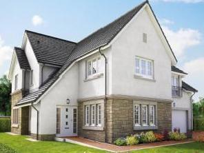 The Lowther At Capelrig Road, Newton Mearns, Glasgow G77