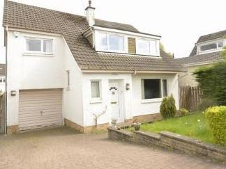 6 properties for sale in newton mearns glasgow from purplebricks rh nestoria co uk